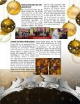 Ausgabe 150 - Diözese Multan Pakistan - Seite 3