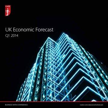 icaew-uk-economic-forecast-q1-2014-web-final