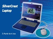 Chapitre 6 - Millennium 2000 GmbH