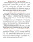 2012 04 4th Degree ANNOUNCEMENT Apr May - Texas Knights of ... - Page 5