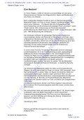 - Archiv - Findmittel online Ziegler, Armin - Institut für Zeitgeschichte - Page 2