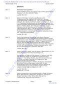- Archiv - Findmittel online Ziegler, Armin - Institut für Zeitgeschichte - Page 4