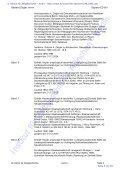 - Archiv - Findmittel online Ziegler, Armin - Institut für Zeitgeschichte - Page 5