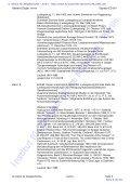 - Archiv - Findmittel online Ziegler, Armin - Institut für Zeitgeschichte - Page 6