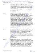 - Archiv - Findmittel online Ziegler, Armin - Institut für Zeitgeschichte - Page 7