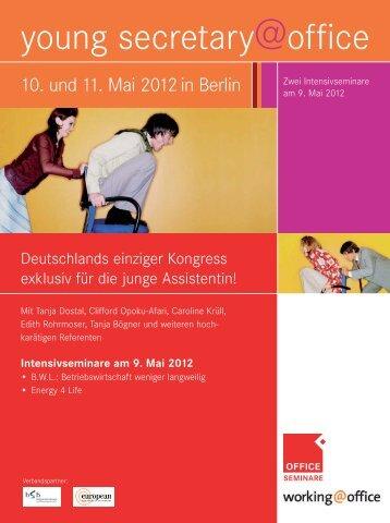 yso pdf.indd - OFFICE SEMINARE
