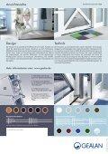 PVC-Haustüren (pdf, 277 kb) - Schmitz-Fenster GmbH - Page 2