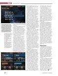 TEST Denon DN-X1700_psm.pdf - Horn - Page 5