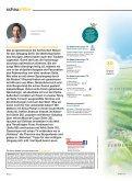 So schaut´s aus: Das neue Heft - SchauMedia - Seite 2