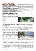 rundrejser - Jesper Hannibal - Page 2