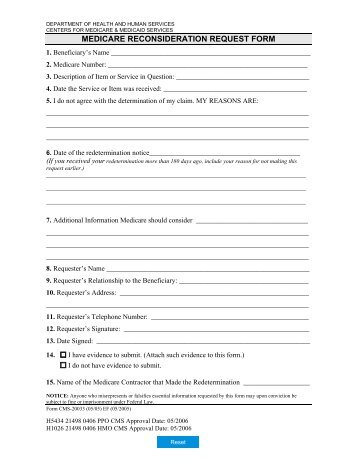 Medicare Form Ppscalcjpg Pps Tracking Form Allnurses Part B