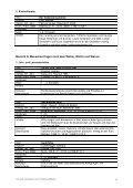Lehr- und Lernmaterialien zum Fach Ethik und ... - MEDIENSTELLE - Page 6