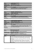 Lehr- und Lernmaterialien zum Fach Ethik und ... - MEDIENSTELLE - Page 7