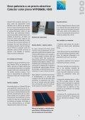 Colector solar de vacío - Page 5