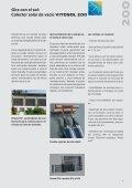 Colector solar de vacío - Page 7