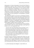 Nachwort - Seite 2