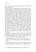 Nachwort - Seite 3