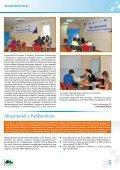 Biuletyn Wojewódzkiego Urzędu Pracy w ... - wup rzeszow.pl - Page 5