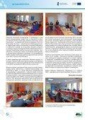 Biuletyn Wojewódzkiego Urzędu Pracy w ... - wup rzeszow.pl - Page 6