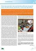 Biuletyn Wojewódzkiego Urzędu Pracy w ... - wup rzeszow.pl - Page 7