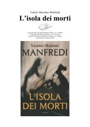 L'Isola Dei Morti (V. M. Manfredi).pdf