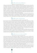 Untitled - Compact Living Butiken - Page 3