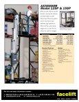 JLG 12 SP - Facelift - Page 2