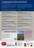 SAUVIGNON BLANC - The Wine Society - Page 2