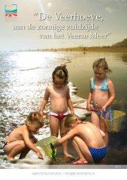 Download onze brochure - De Veerhoeve
