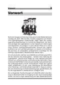 Handreichungen Handreichungen - VCP Land Niedersachsen - Seite 4