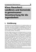 Handreichungen Handreichungen - VCP Land Niedersachsen - Seite 6