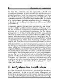 Handreichungen Handreichungen - VCP Land Niedersachsen - Seite 7