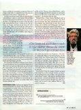 Untitled - Ruediger Schache - Seite 6