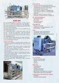 Datasheets - Azienda in fiera - Page 2