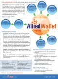 Corporate America Discovers Payments - Digital Transactions - Page 5