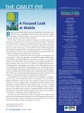 Corporate America Discovers Payments - Digital Transactions - Page 6
