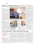 Fairfax - Page 2