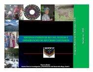 962_Batzin_R_Sistemas indigenas de uso manejo y conservacion de ...
