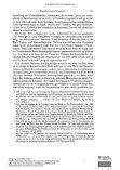 VIERTELJAHRSHEFTE FÜR ZEITGESCHICHTE  - Institut für ... - Page 5