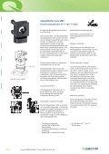 Die LINOS Spiegel- halter - Qioptiq Q-Shop - Seite 6
