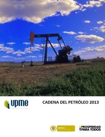 cadena_del_petroleo_2013
