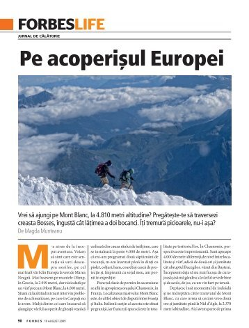 Download pdf - Magda Munteanu