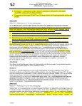 IATA Gefahrgutvorschriften 49ste Ausgabe In Kraft seit dem 1 ... - Page 2