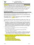 IATA Gefahrgutvorschriften 49ste Ausgabe In Kraft seit dem 1 ... - Page 3
