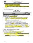 IATA Gefahrgutvorschriften 49ste Ausgabe In Kraft seit dem 1 ... - Page 4