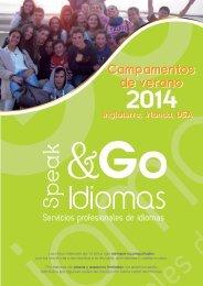 Brochure_verano_2014