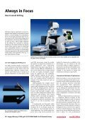 Definite Focus - Carl Zeiss - Page 2