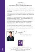 SHAPE 2014-16 CIH London - Page 2