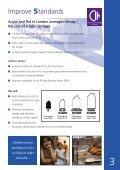 SHAPE 2014-16 CIH London - Page 3