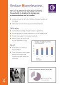 SHAPE 2014-16 CIH London - Page 4